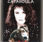 Catahoula CD Cover002