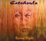 Second Sight CD Cover001